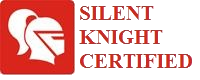 Silent Knight certified